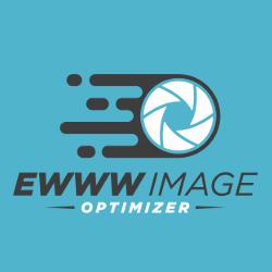 EWWW Image Optimizer - Image Compression and Resizing